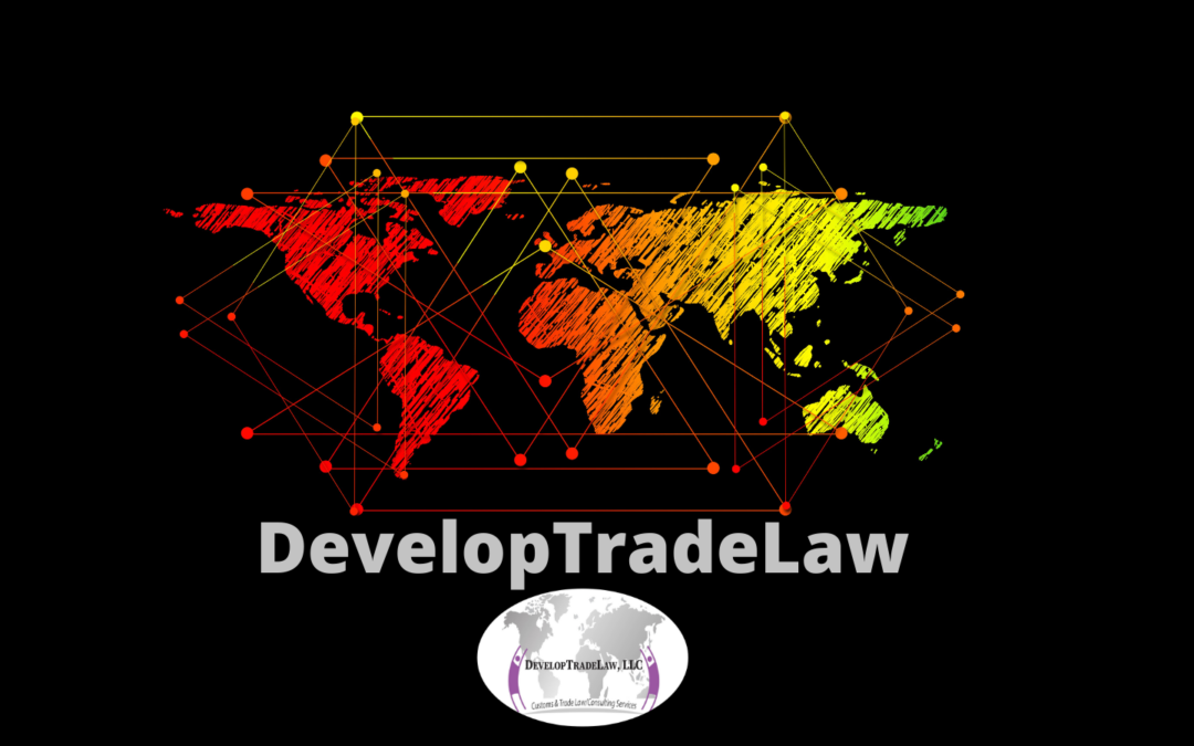 World Trade Month: Discover Your Market