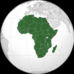 Access to US Market for African Exporters