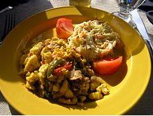Jamaican_cuisine