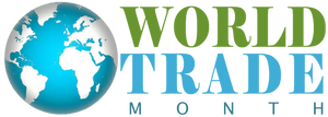 Logo_World Trade Month