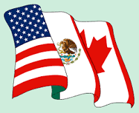 Trade Watch 2018: NAFTA Lives