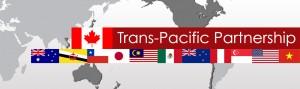 TPP header
