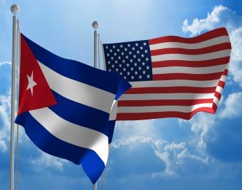 USA_Cuba_Flag