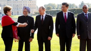 World-Bank-For-BRICS-1