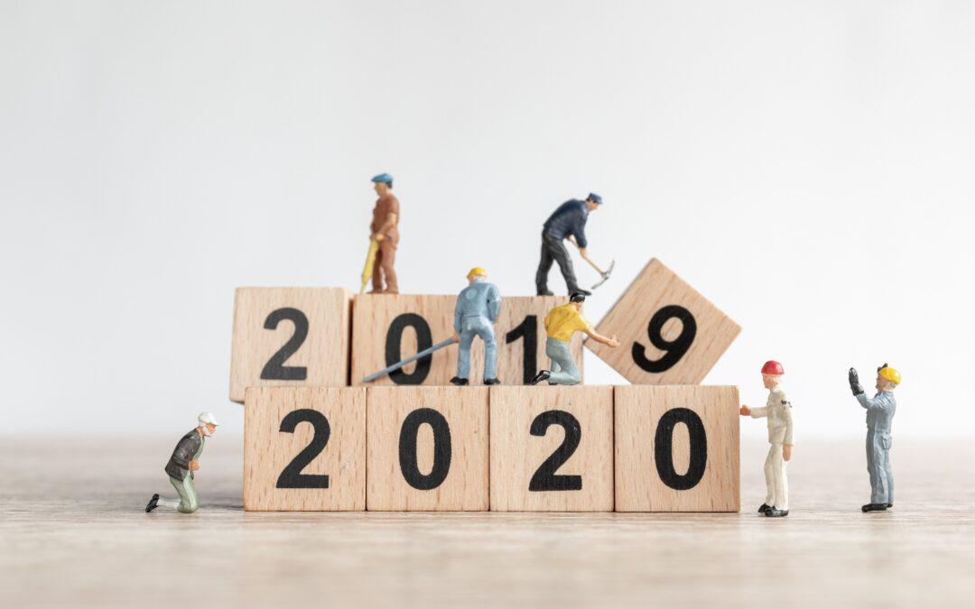 Top International Trade Stories in 2019 – Keep Watching in 2020!