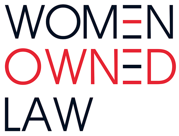 Women Owned Law (WOL)