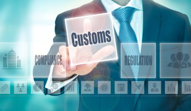 CBP Proposes to Modernize the Regulation of US Customs Brokers