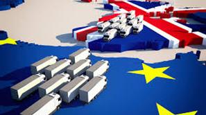 Post-Brexit EU-UK Trade Relations
