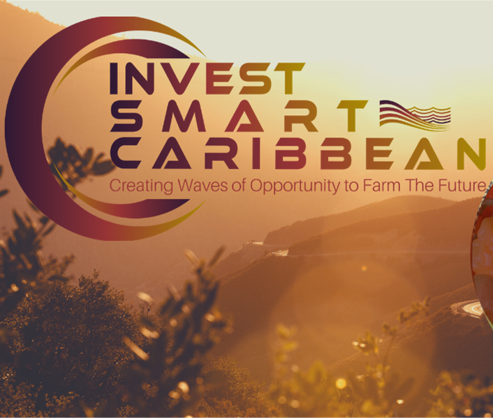 Conference: Farm the Future – Enabling a SMART Agribusiness Value Chain