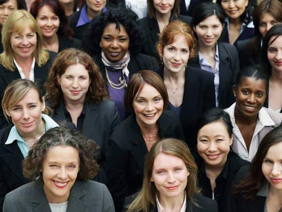 WOL Symposium: Women's Entrepreneurship in the Law