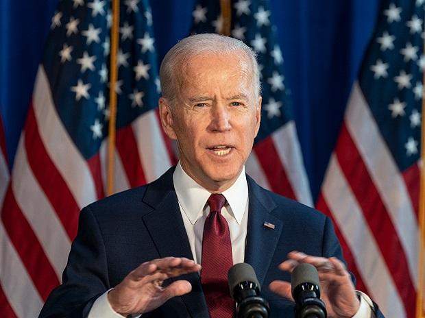 Trade Policy Agenda of the Biden Administration