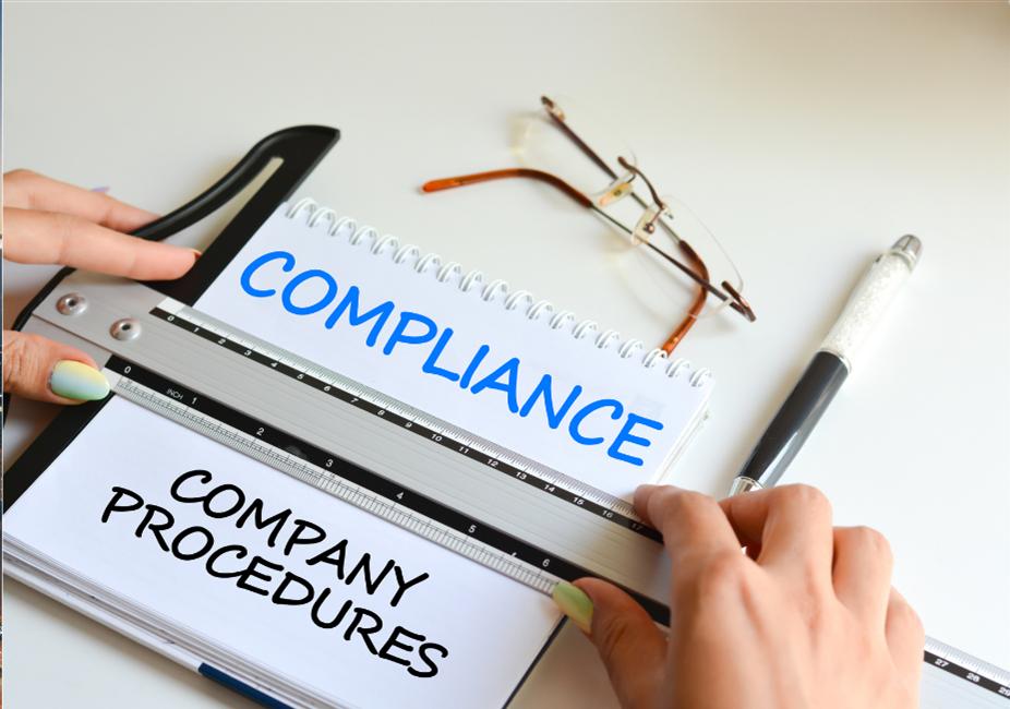 WEBINAR: Legal Rules of Doing Business Internationally