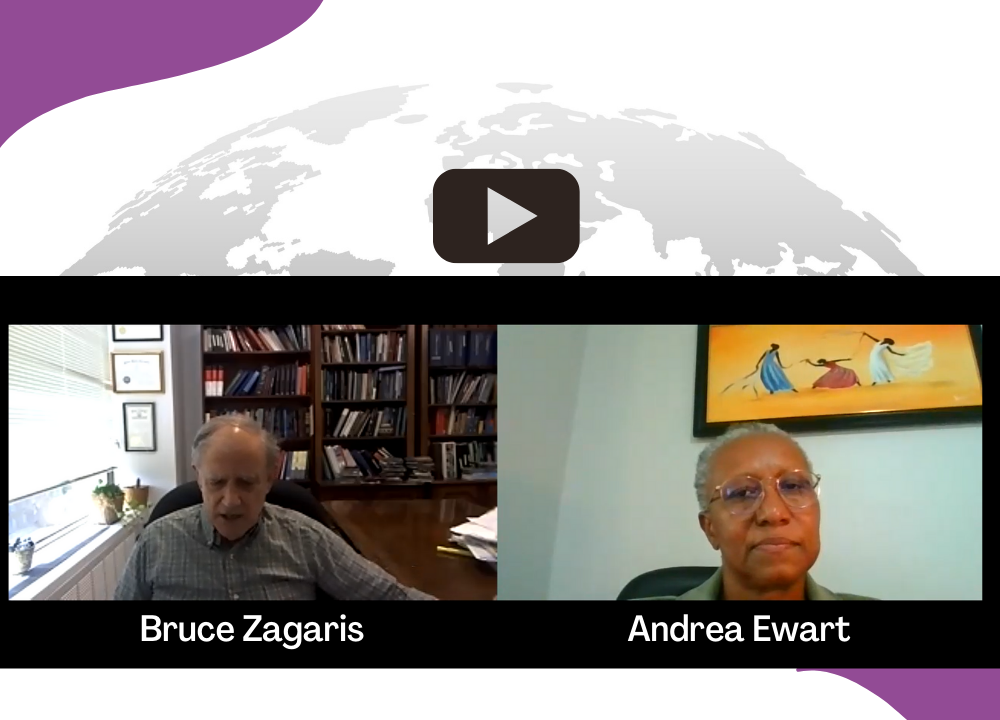 Understanding the Global Corporate Minimum Tax – Interview with Bruce Zagaris